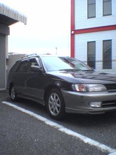 20050920055102