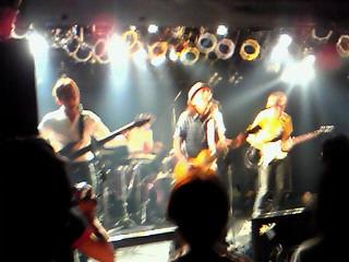 09.5.18 渋谷乙