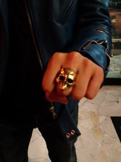 144-A-Gold