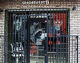 tokyogaboratory