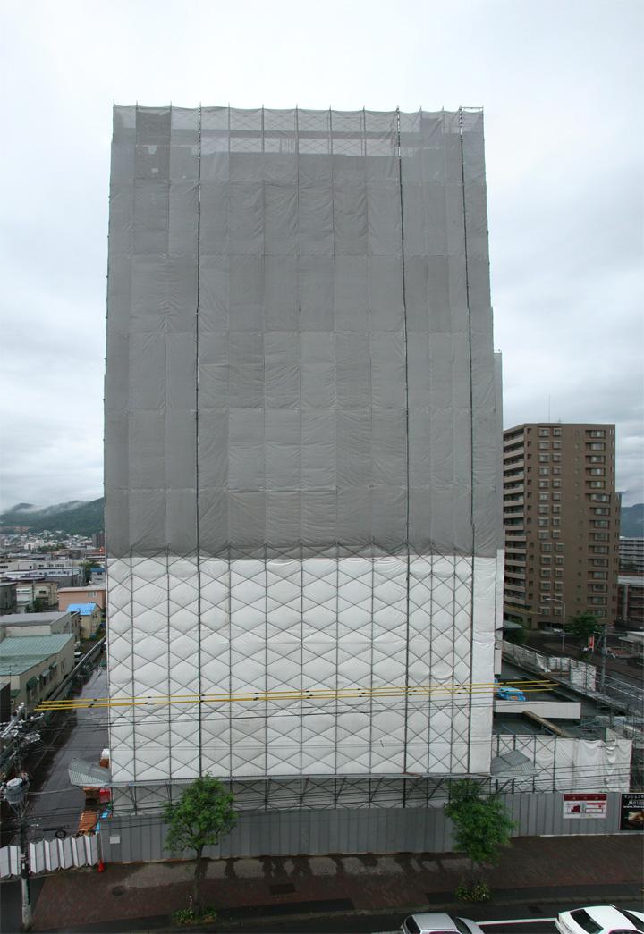 2008/08/15