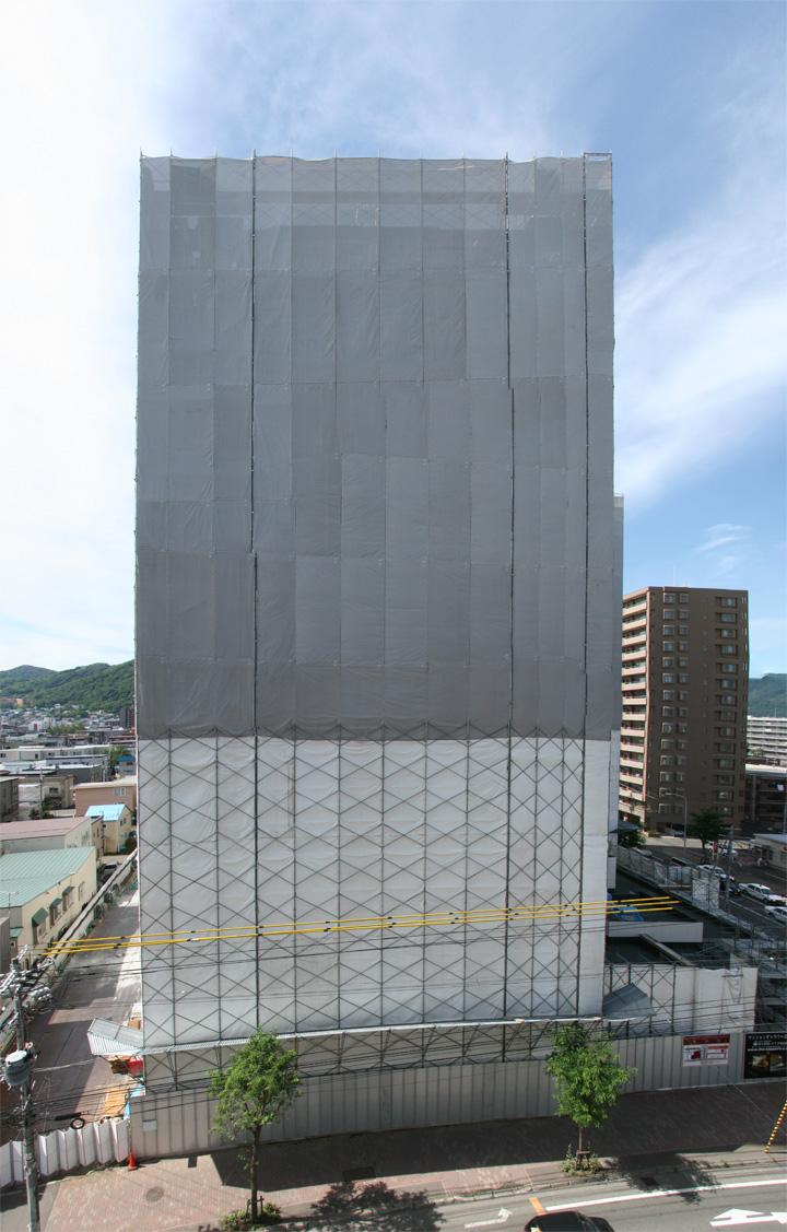 2008/08/17