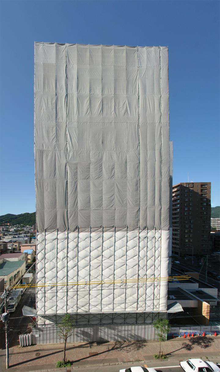 2008/09/09