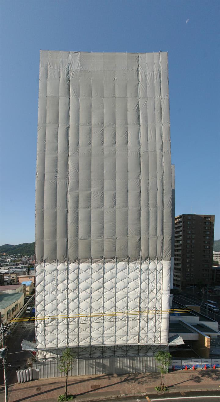 2008/09/22