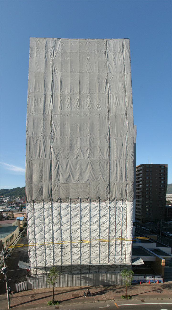 2008/09/30