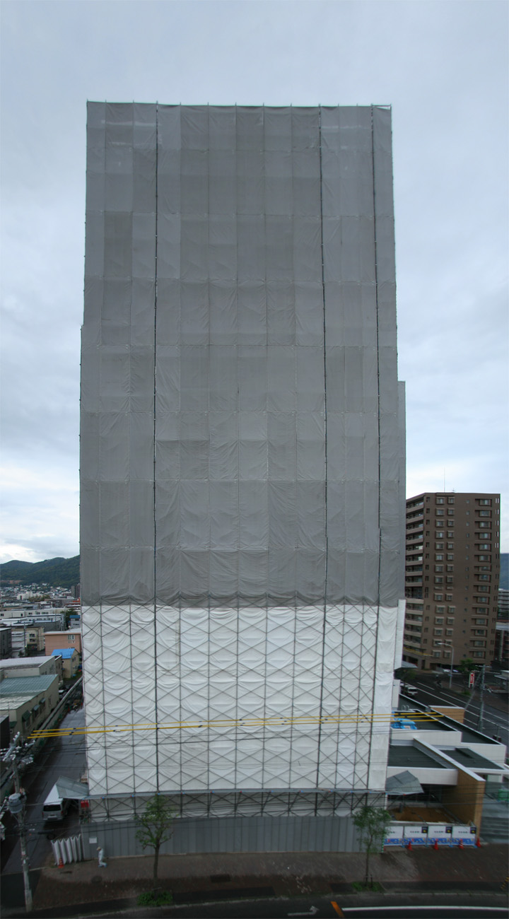 2008/10/01