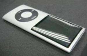 新iPod nano妄想