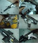 MP44_001.jpg