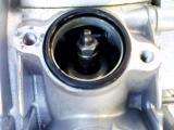 KC360963.jpg