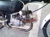 KC361141.jpg