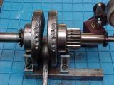 MVC-352S.jpg