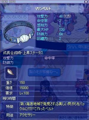 belt2006729.jpg
