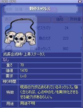 gaikottu20051208.jpg