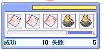 gousei12006610.jpg