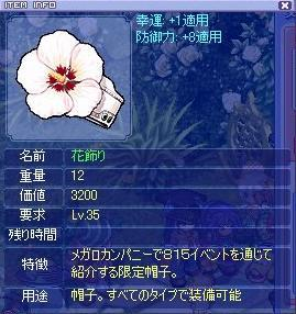 hanakazari2005927.jpg