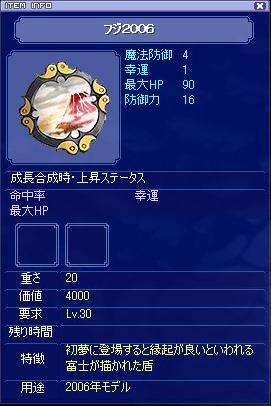 huji2006112.jpg