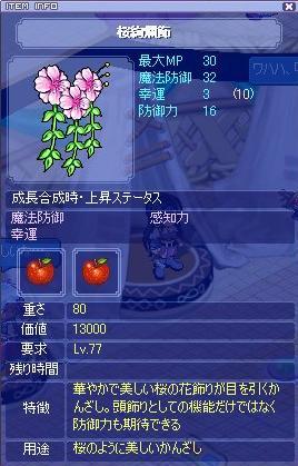 kanzasi2006417.jpg