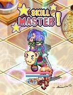 master2006815.jpg