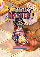 skillmaster2005928.jpg