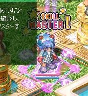 skillmaster2006214.jpg