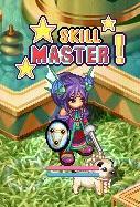 skillmaster200686.jpg
