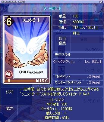 sonic2006425.jpg