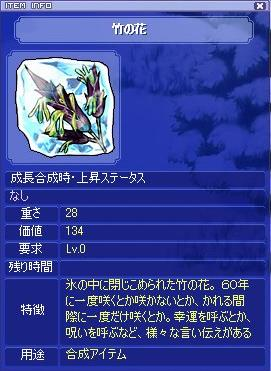 take20051215.jpg