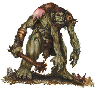 d&d 3.5 monster manual 5