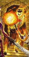 burning_sk.jpg