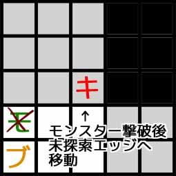 dori_01.jpg