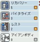 20060111003551.jpg