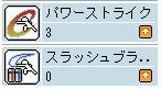 20060111004458.jpg