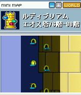 20060910005821.jpg
