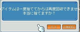 20061005230957.jpg