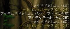 20061005232959.jpg