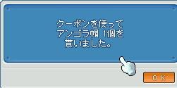 20061020234352.jpg