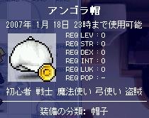 20061020234748.jpg