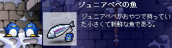 20070419015549.jpg