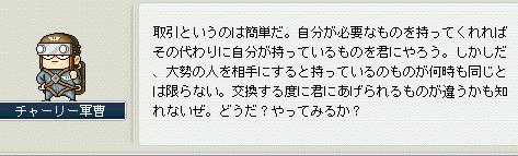20070421032046.jpg