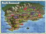 word-south-map.jpg