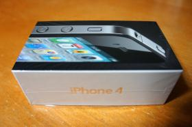 apple_iphone4_box_01.jpg