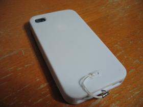 iphone4_07.jpg