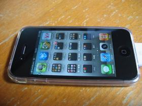 iphone4_10.jpg