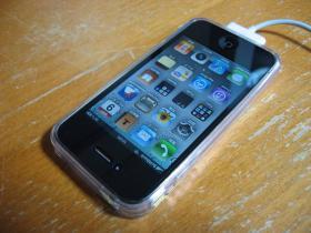 iphone4_11.jpg