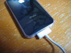 iphone4_12.jpg