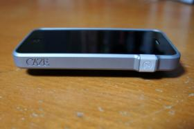 iphone4_caze_thinedge_07.jpg
