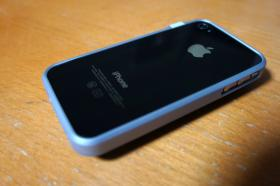 iphone4_caze_thinedge_08.jpg