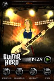 iphone_guitarhero_01.png