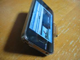 iphone_incasesnapcase_08.jpg