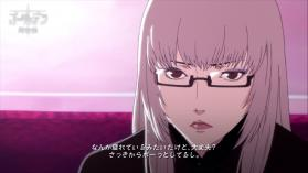 ps3_catherine_demo_06.jpg